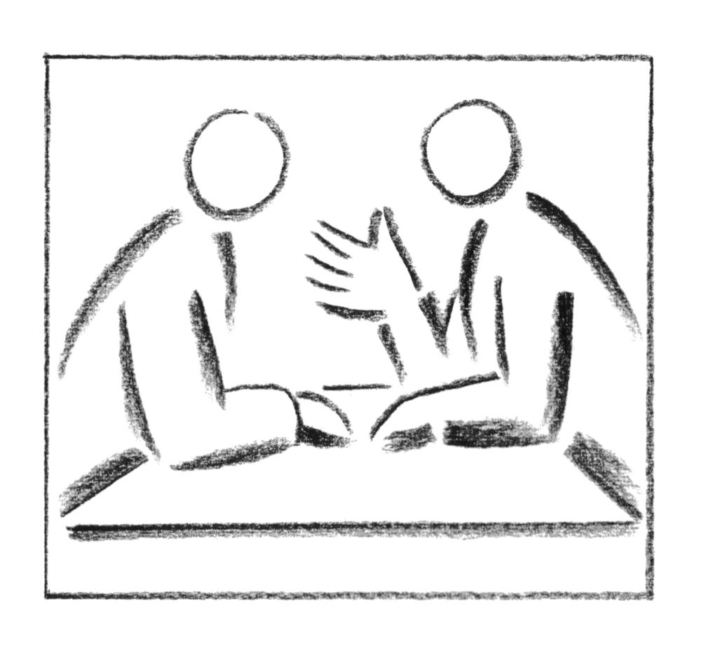Cambiare Attraverso il Counseling Tradizionale