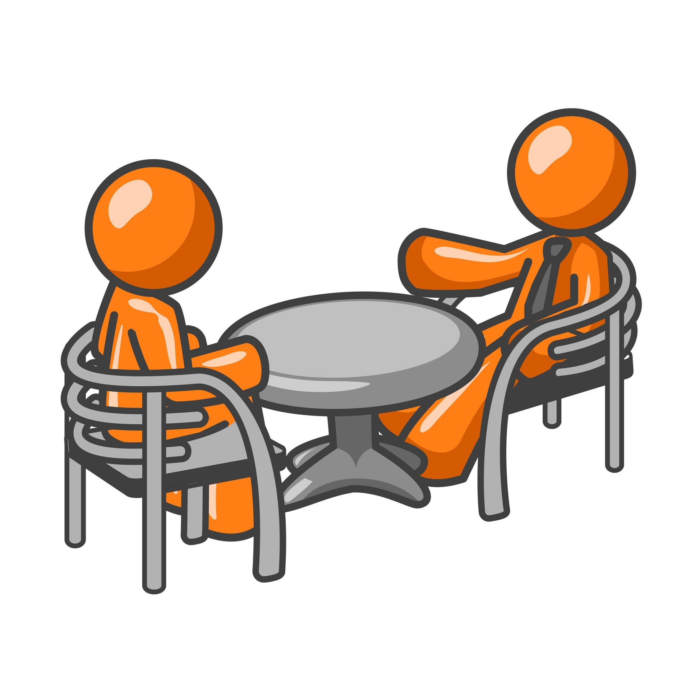 Come Individuare i Destinatari del Counseling Aziendale
