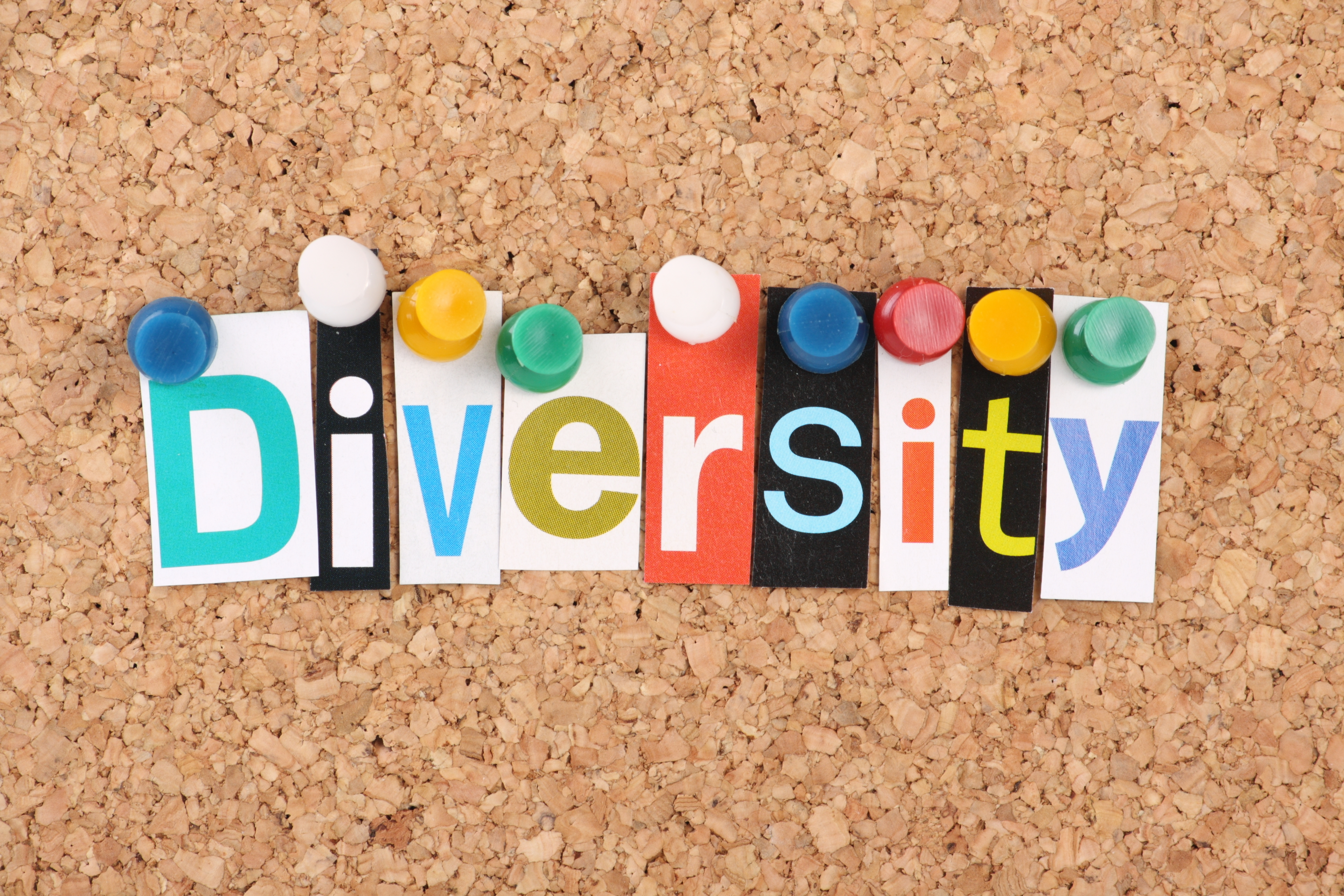 counseling and diversity The standard bearing guide for multicultural counseling courses now enhanced  provides real-world examples of how to discuss diversity and difference openly.