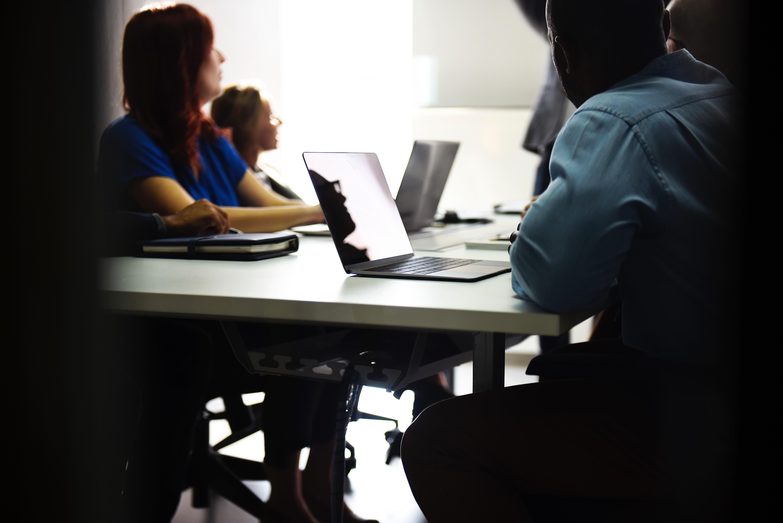 Il Career Counseling come Servizio di Outplacement