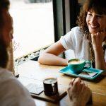 Counseling per i talenti e i potenziali