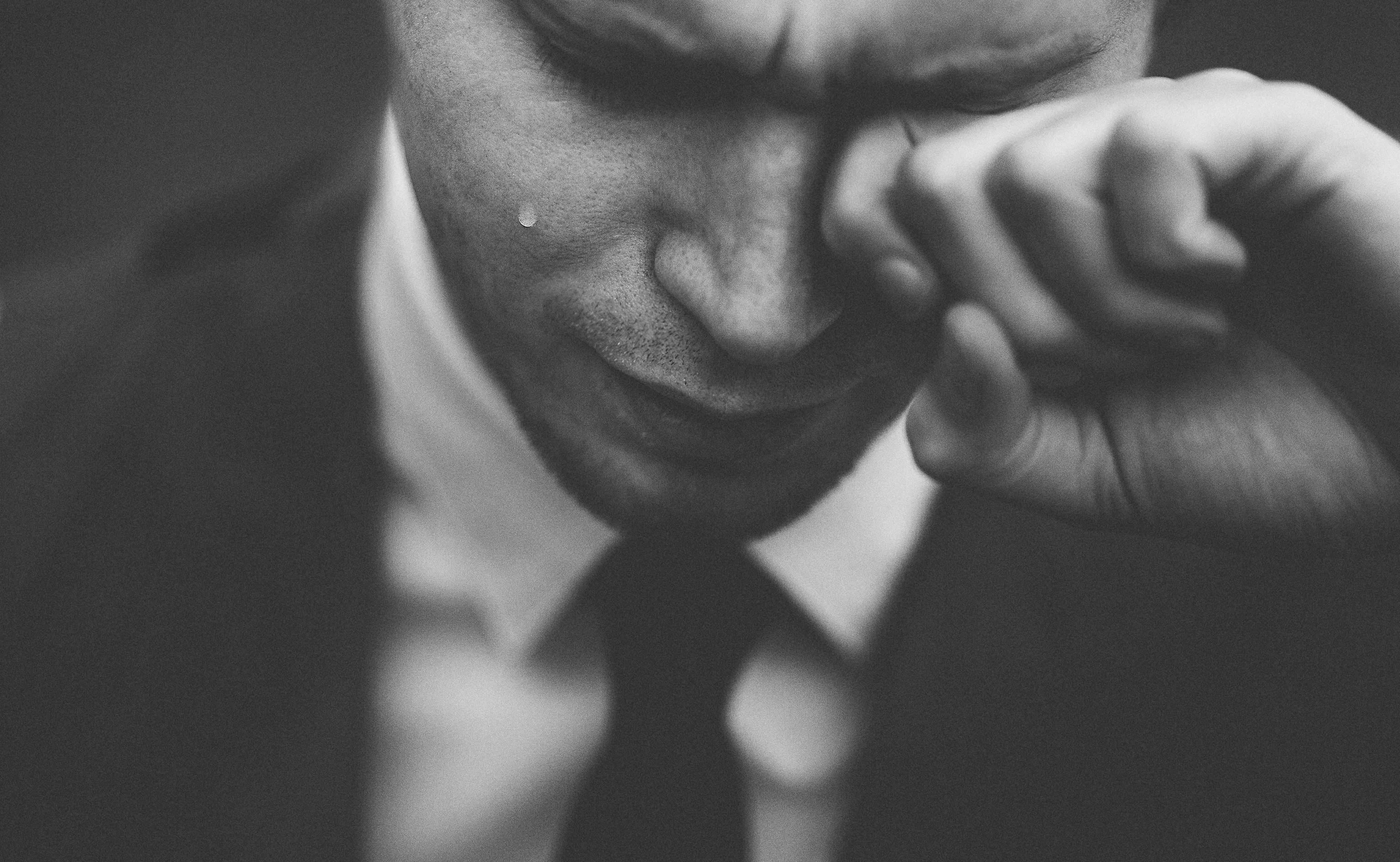 Il Counseling Aziendale per Gestire al Meglio le Emozioni al Lavoro