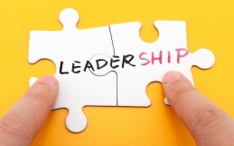 Counseling e Leadership