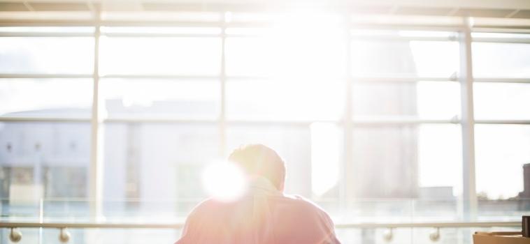 Il Career Counseling per Assumere Consapevolezza sulla Propria Professionalità