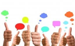 I Principali Orientamenti Teorici Utili per il Counseling Aziendale