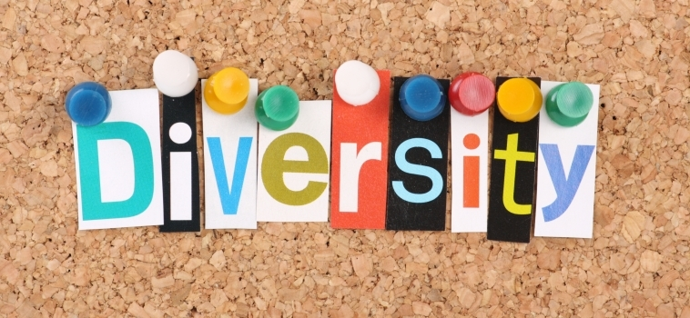 Il Counseling e il Diversity Management
