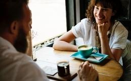 Il Career Counseling per gli Alti Potenziali in Azienda