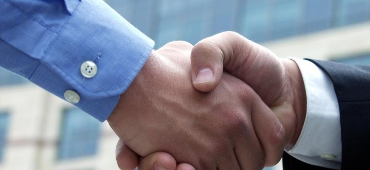 Il Valore Aggiunto del Counseling nella Formazione